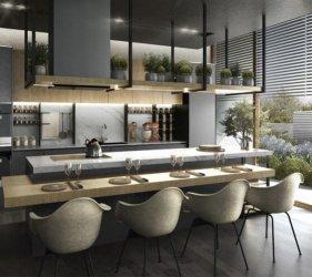 Concepto Best Site Inmobiliaria Imagina
