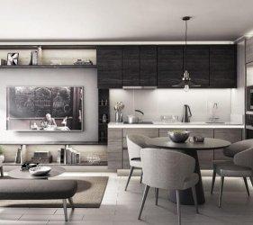 Concepto Onetown Inmobiliaria Imagina