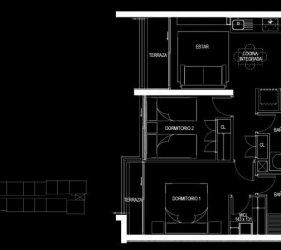 Concepto Best Too Inmobiliaria Imagina