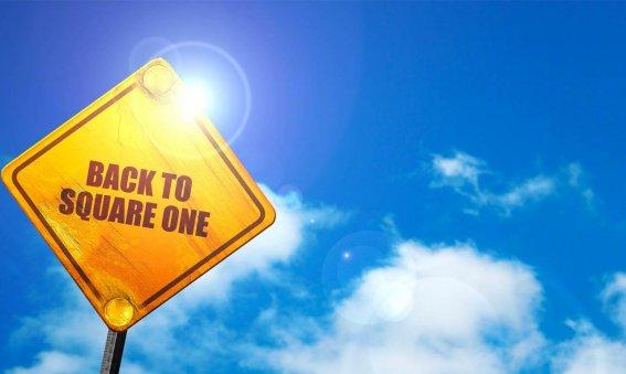 Subsanar-causas por las que no se acoge a tramite una PEDE